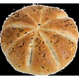 Photo of Bread Focaccia Garlic & Herb