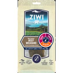 Photo of Ziwi  Dog Treat/Snack/Reward – Beef Weasand