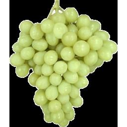 Photo of Grapes - Meninde Seedless