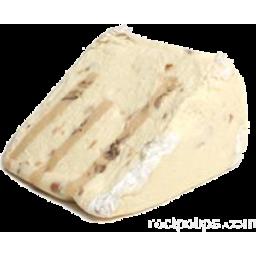 Photo of Cheese Gateau Walnut Kg