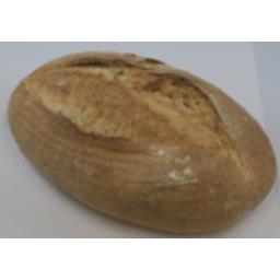 Photo of Rodrigos Rustic Sunshine Loaf