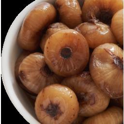 Photo of Balsamic Onions