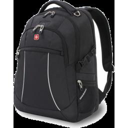 Photo of Swiss Gear Laptop Backpack