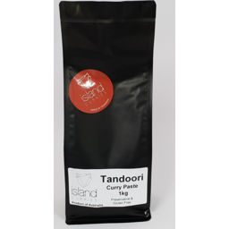 Photo of 'Tandoori' 1kg