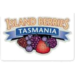 Photo of Island Berries Mixed Berry Coulis 250g