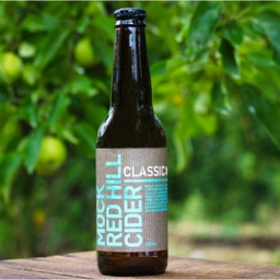 Photo of Mock Classic Cider 330ml