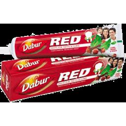 Photo of Dabur Red Toothpaste 200g