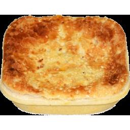 Photo of Piedimonte's Chicken Pie
