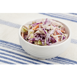 Photo of Speirs Coleslaw Salad