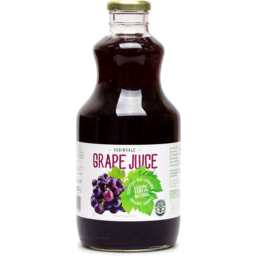 Photo of Robinvale Juice - Red Grape (Bio Dynamic)
