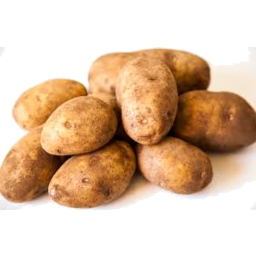 Photo of Potato Loose