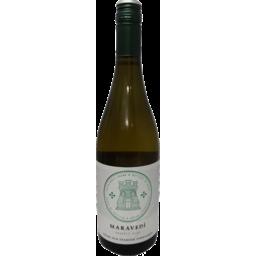 Photo of Maravedi Org Chardonnay 750ml