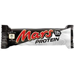 Photo of Mars Protein 57g