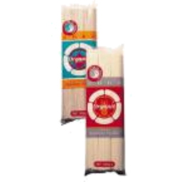 Photo of Spiral Foods Organic Soba Noodles 250g