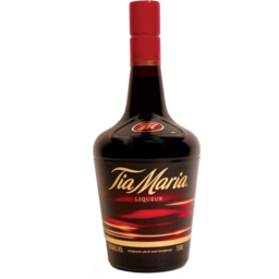 Photo of Tia Maria Coffee Liqueur 700ml