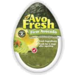 Photo of Avofresh