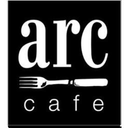 Photo of Arc Cafe' Tart - Lemon