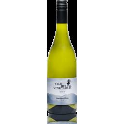 Photo of Old House Vineyards Savignon Blanc 750ml
