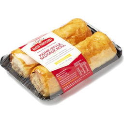 Photo of Sausage Rolls 2pk Baked Provisions