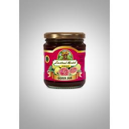 Photo of Guava Jam