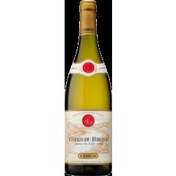 Photo of Guigal Côtes-Du-Rhône Blanc