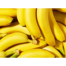 Photo of Bananas Eco Friendly KG
