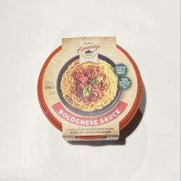 Photo of Apennine Bolognese Sauce 500ml