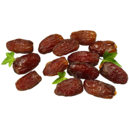Photo of Fresh Dates
