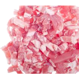 Photo of Bertocchi Bacon Pieces