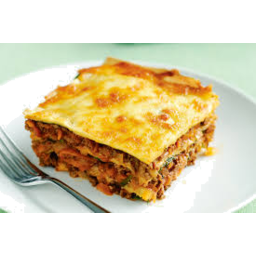 Photo of Beef Lasagne 350g