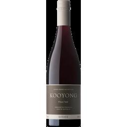 Photo of Kooyong Pinot Noir