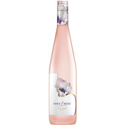 Photo of Days Of Rose Dry Rose 750ml