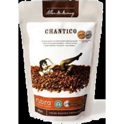 Photo of Rubra Coffee Chantico Beans (1kg)