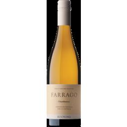 Photo of Kooyong Farrago Chardonnay 750ml