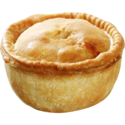 Photo of Pork Pie - Small