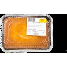 Photo of Plain Cake 1 Pound