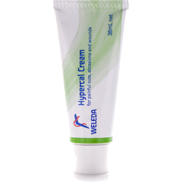 Photo of Hypercal Cream 36ml