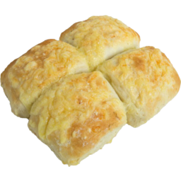 Photo of Cheese Scones 3 Pack