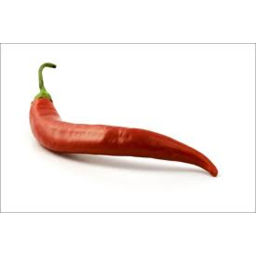 Photo of Red Chillies (long) p/kg