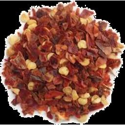 Photo of Organic Chilli Flakes Per Kg