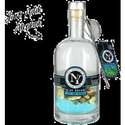 Photo of Ny Cocktails V Blur Dream Ea