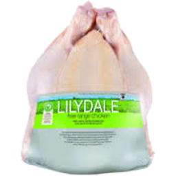 Photo of Lillydale Whole Chook