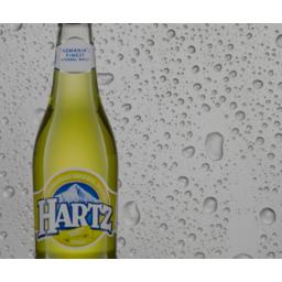 Photo of Hartz Sparkling Creaming Soda