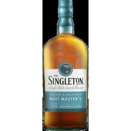 Photo of The Singleton Of Dufftown Malt Master's Selection Single Malt Scotch Whisky 700ml