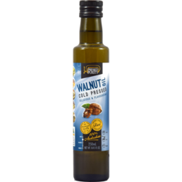 Photo of Walnut Oil 250ml