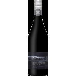 Photo of Abel's Tempest Abels Tempest Pinot Noir 750ml