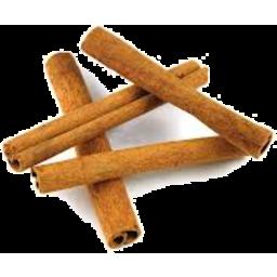 Photo of Cinnamon - Southern Light Herbs - 20g