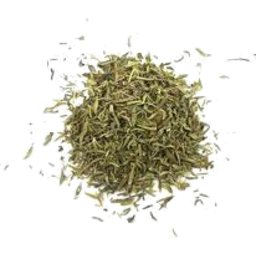 Photo of Gourmet Organic Herbs - Thyme - 10ml