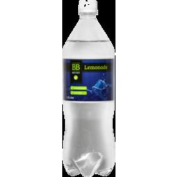 Photo of Best Buy Lemonade 1.25l