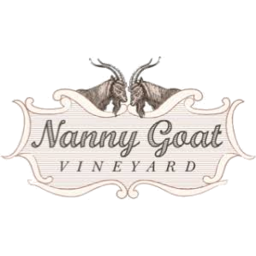 Photo of Nanny Goat Pinot Gris 750ml